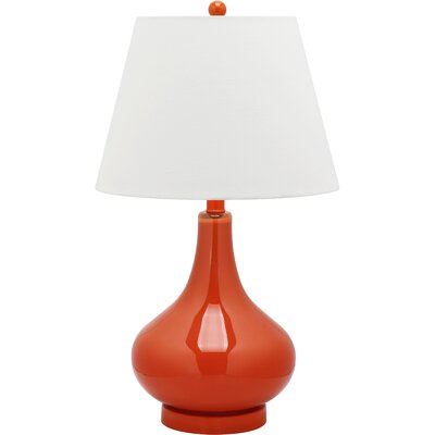 Orla Table Lamp