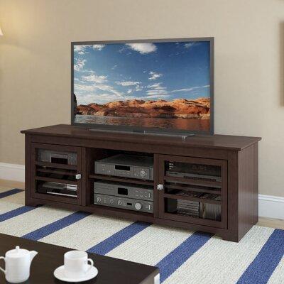 Clairlea 60 TV Stand