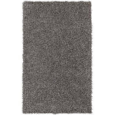 Mchaney Hand-Tufted Beige Area Rug Rug Size: Rectangle 5 x 76