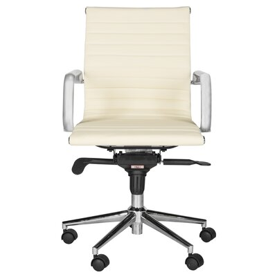 Loreley Desk Chair Product Photo 128