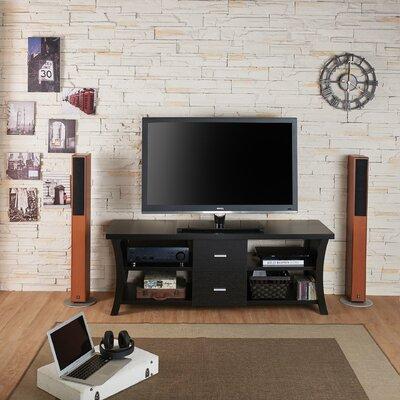 Brayden Studio Marini TV Stand