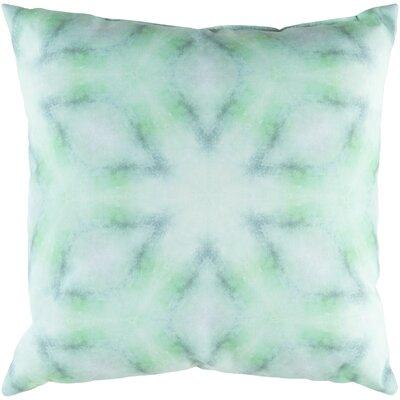 Diamond Indoor Outdoor Throw Pillow