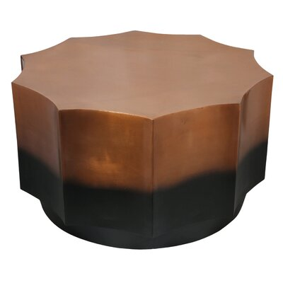 Mengel Coffee Table