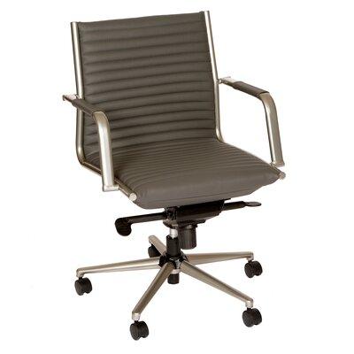 Brayden Studio Leo Desk Chair