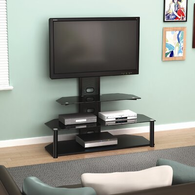 Candler 44 TV Stand