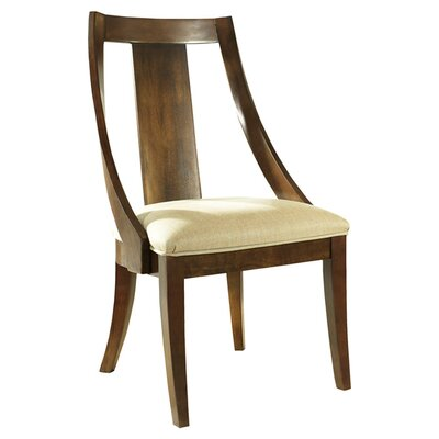 Breton Side Chair (Set of 2)