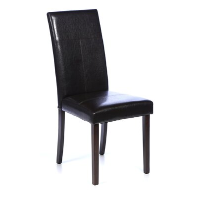 Lorenzen Parsons Chair