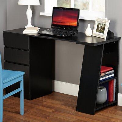 Brayden Studio Fearn Computer Desk