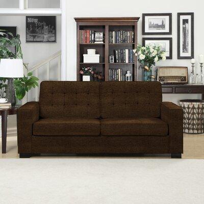 Brayden Studio BRSD3562 26109539 Compact Sofa