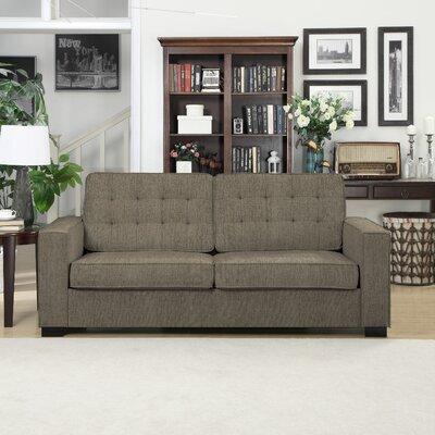 BRSD3562 26109540 BRSD3562 Brayden Studio Compact Sofa