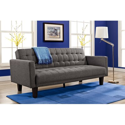 Gilcrest Convertible Sofa