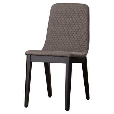 Benter Side Chair