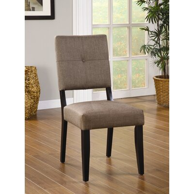 Fairlee Dining Chair