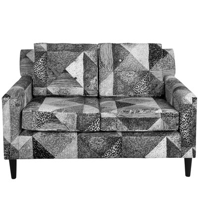 Sumpter Loveseat
