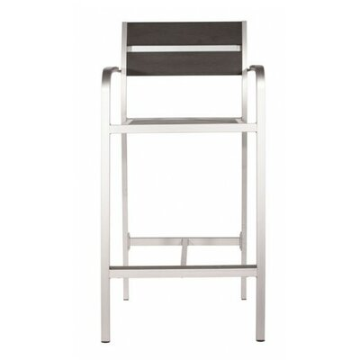 Altjira Arm Chair