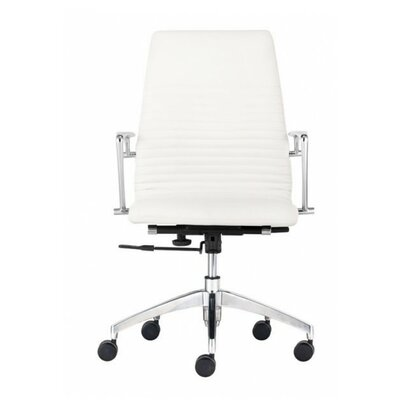 Montero Low Back Office Chair