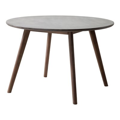 Talan Dining Table