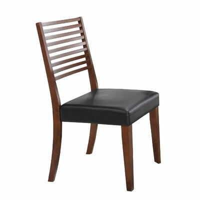 Folmar Side Chair