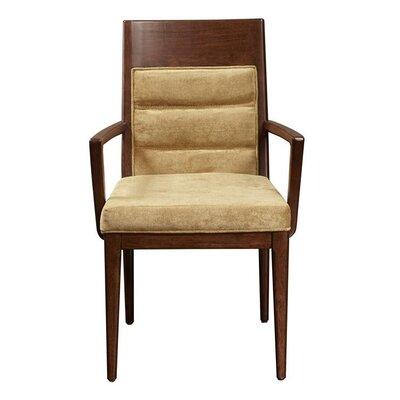 Fletcher Arm Chair
