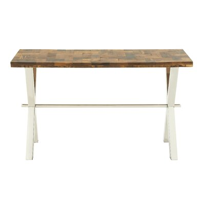 Croll Console Table
