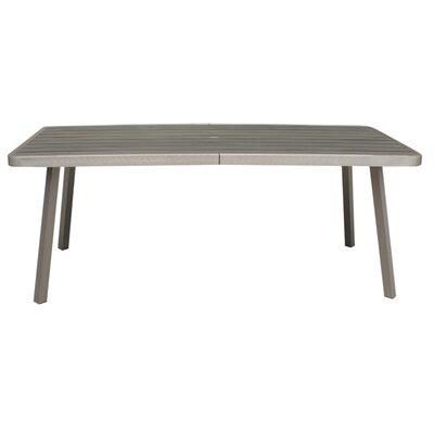 Patel Dining Table