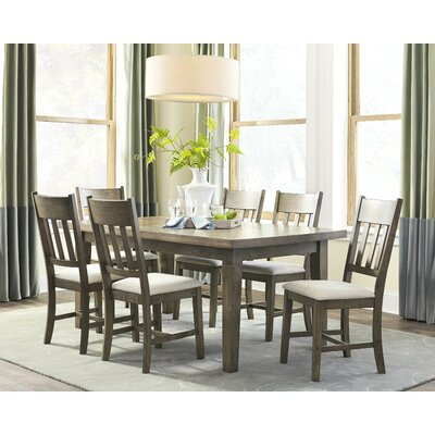 Nelumbo Dining Table