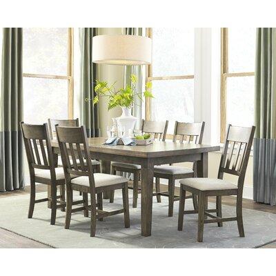 Nelumbo Dining Table