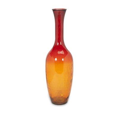 Oversized Vase