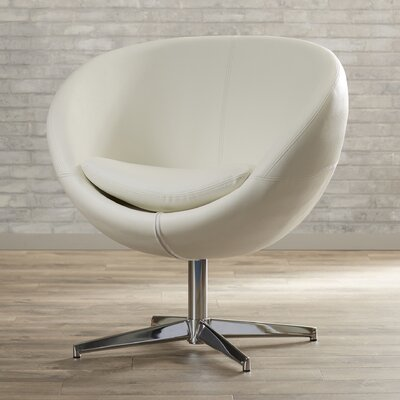 Evanston Barrel Chair