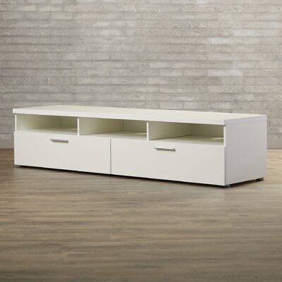 Lorusso TV Stand