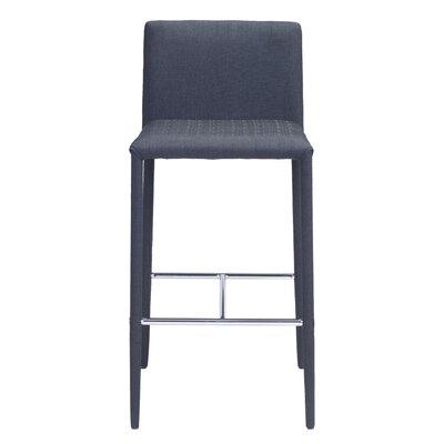 Meltzer Dining Chair
