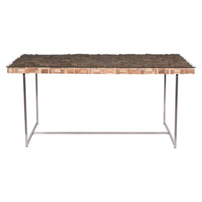 Ortiz Dining Table