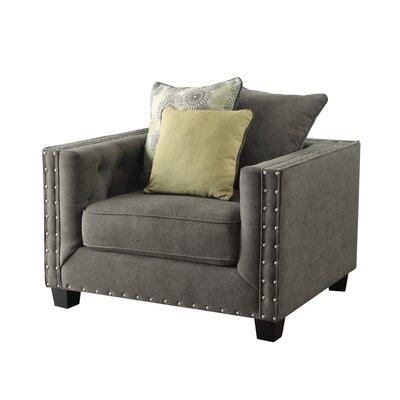 Baines Arm Chair