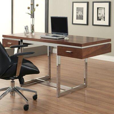 Brayden Studio Depew Writing Desk