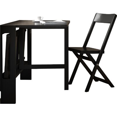 Ashlock 3 Piece Dining Set