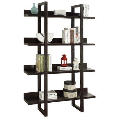 Braxton Accent Shelf