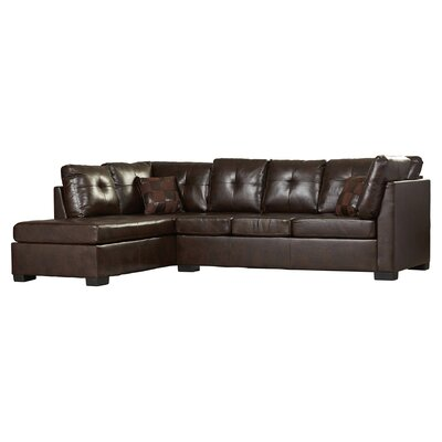 Meyers New Hope Sectional