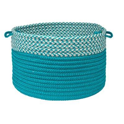 Ariadne Dipped Basket Size: 10