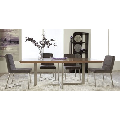 Arneson 5 Piece Dining Set