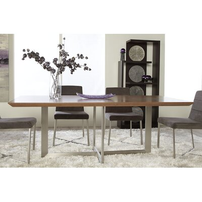 Arneson Dining Table Base