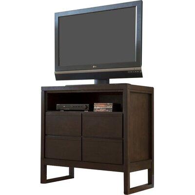 Lambertville 36 TV Stand