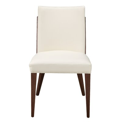 Bradburn Dining Side Chair