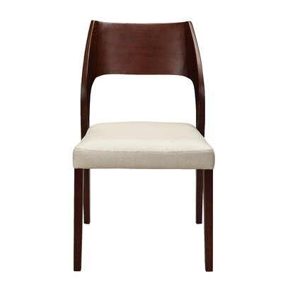 Chupp Dining Side Chair
