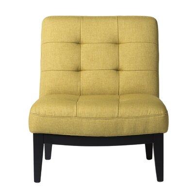 Armijo Slipper Chair