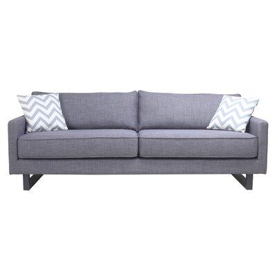 Goad Sofa