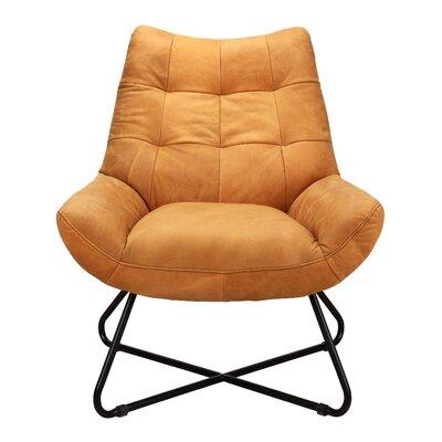 Brayden Studio Lofland Lounge Side Chair