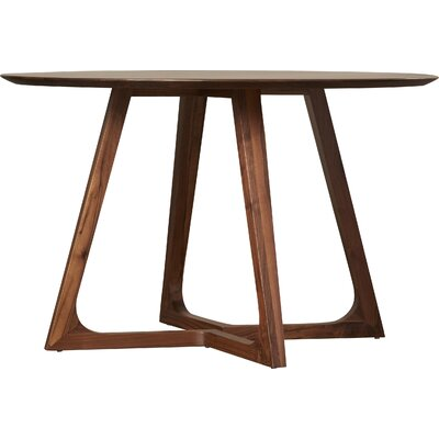 Hartleton Dining Table