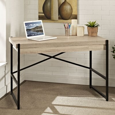 Brayden Studio Cooksey Writing Desk