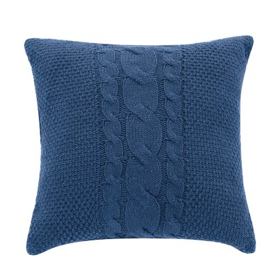 Williamsburg Randolph Throw Pillow