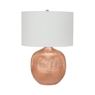 Culbreth 20 Table Lamp